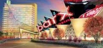 parx_casino
